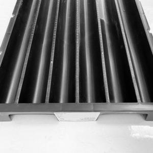 NQ 1m Plastic Core Tray