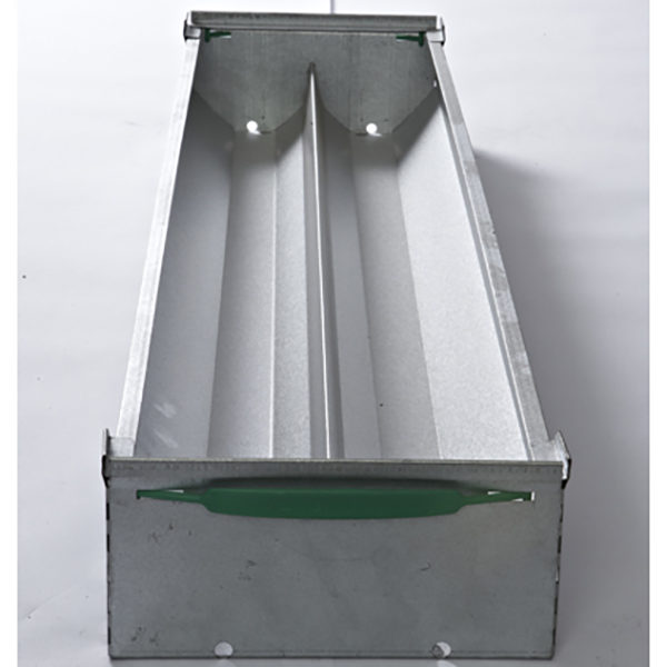 Terracor Plastic Core Trays are constructed from high-quality, UV-stabilised polypropylene and designed - Terracor
