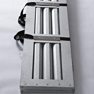 HQ 64 Carry Box - Terracor
