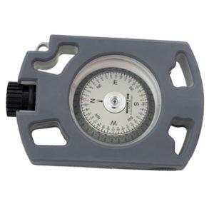 Brunton Lensatic Compass - Terracor